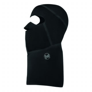 Buff Cross Tech Balaclava