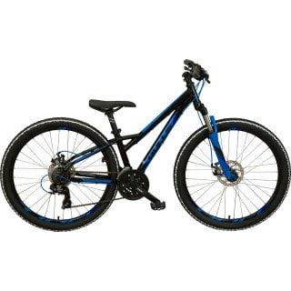 Bulls Sharptail Junior Mountainbike 26""