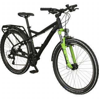 Bulls Free Star Mountainbike 27,5""