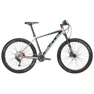 Bulls Copperhead 3S Mountainbike 27,5""