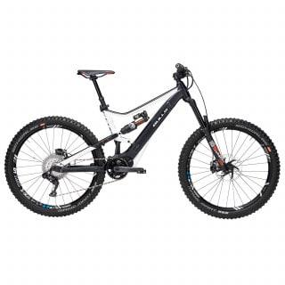 """Bulls E-Core EN Di2 Mountainbike 27,5"""""""