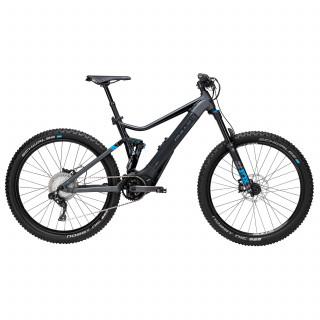 "Bulls E-Core Evo AM Di2 E-Mountainbike 27,5"""