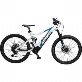 "Bulls E-Stream Eva TR2 E-Bike MTB 27,5"""