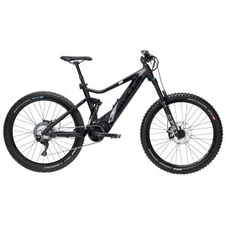Bulls E-Stream Evo AM 4 E-MTB 27,5""