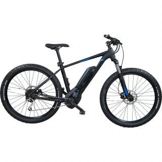 Bulls E-LTD Edition E-Mountainbike 400 Wh │ 500 Wh
