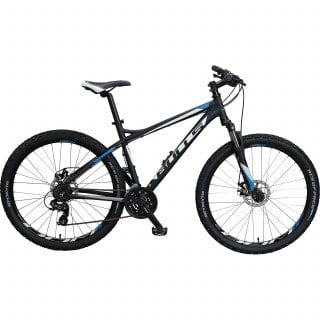 Bulls Raptor Disc MTB Hardtail 27,5""