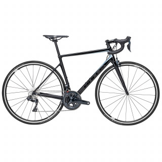 Bulls Night Hawk Di2 Rennrad