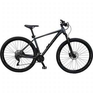 Bulls Copperhead XT MTB Hardtail 29""