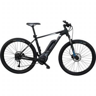 "Bulls E limited Edition 5 E-Mountainbike 500 Wh 29"""