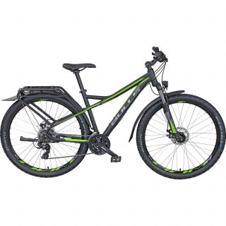 Bulls Freestar Disc Mountainbike 29""
