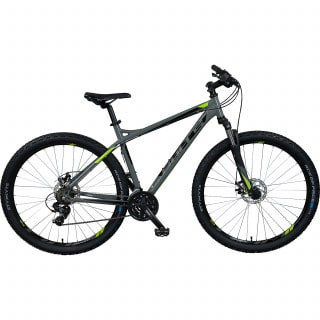 Bulls Raptor Disc Mountainbike 29""