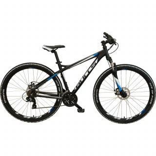 BULLS Raptor Disc 29 Hardtail MTB