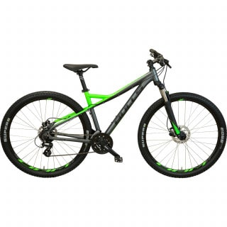 BULLS Sharptail 2 Disc MTB