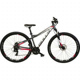 BULLS Zarena 1 29 Hardtail Damen Mountainbike