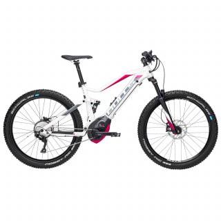 """Bulls Aminga Eva TR2 E-Mountainbike 27,5"""""""
