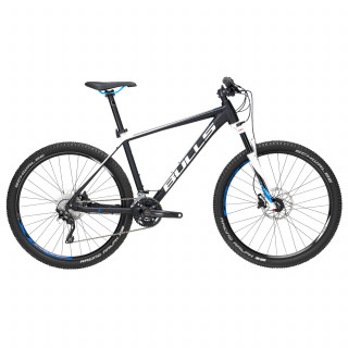 Bulls Copperhead 3 27,5 MTB Hardtail
