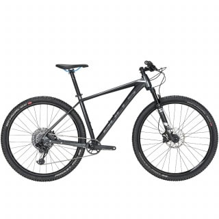 Copperhead 3 RS 29 Mountainbike Hardtail
