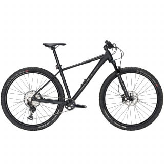Bulls Copperhead 3S MTB Hardtail 29""