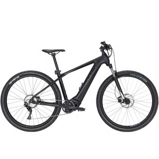 Bulls Copperhead 2 E-Mountainbike 27.5