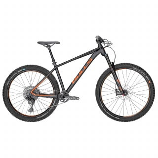 "Bulls Copperhead Max Mountainbike 27,5"" / 29"""