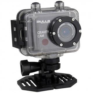 Bulls Gravity Full HD Action Cam