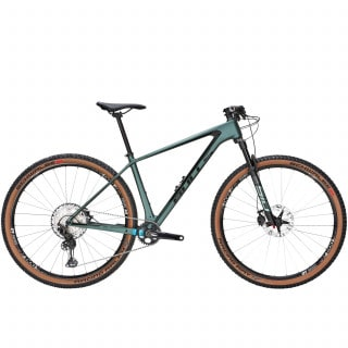 "Bulls Black Adder 29"" Mountainbike Hardtail"