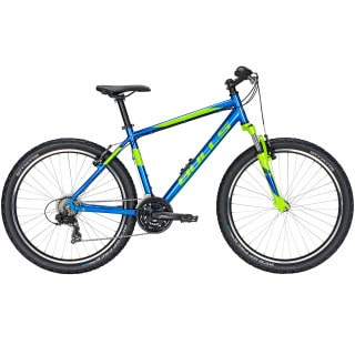 Bulls Pulsar Eco Mountainbike 27,5""
