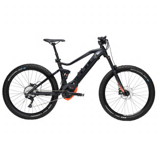 Bulls SIX 50 EVO AM 2 Elektromountainbike