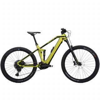 Bulls Sonic Evo AM 1 E-Mountainbike