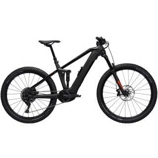 "Bulls Sonic Evo AM 3 Carbon E-Bike MTB 27,5 / 29"""