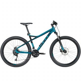 "Bulls Zarena 2 Mountainbike Hardtail 27,5"""