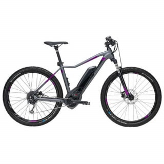 Bulls Aminga E1 CX Damen E-Bike Mountainbike