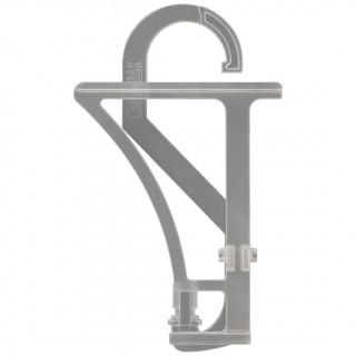 Camelbak Reservoir Dryer Trinkblasen-Ständer