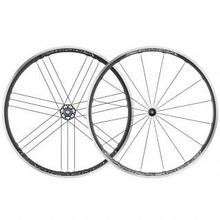 Campagnolo Zonda Rennrad-Laufradsatz (28 Zoll)