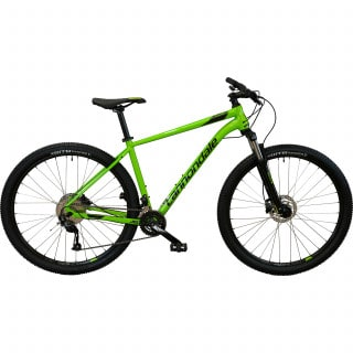 Cannondale Trail 7 Mountainbike Hardtail