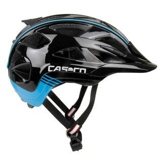 Casco Activ 2 Fahrradhelme
