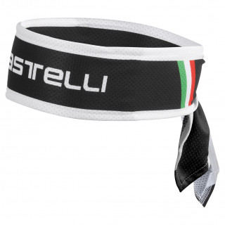 Castelli Headband