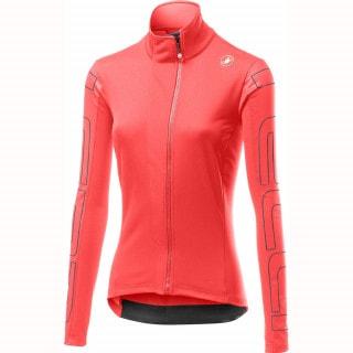 Castelli Transition Fahrrad-Windjacke Damen