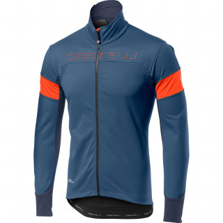 Castelli Transition Jacket Herren