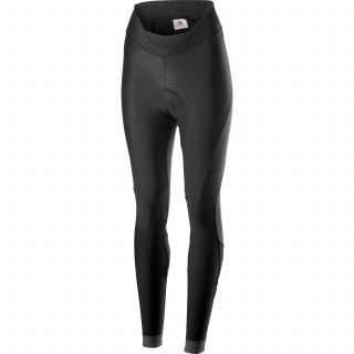 Castelli Velocissima Tight Damen