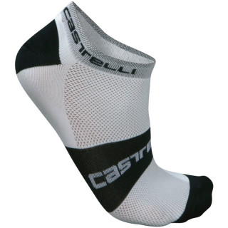 Castelli Lowboy Fahrrad-Socken