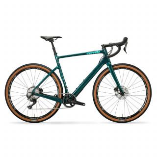 """Cervelo Aspero Disc GRX 1 Gravel Bike 27,5"""""""