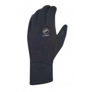 Chiba Polarfleece Handschuhe Kinder
