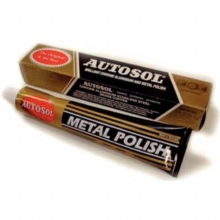 Autosol Edel Chromglanz Tube (75 ml)