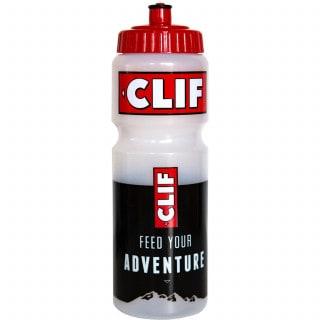 Clif Fahrrad-Trinkflasche (750 ml)