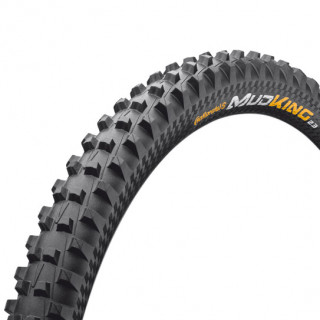 Continental Mud King Apex MTB-Reifen (26 Zoll)