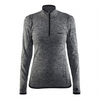 Craft Active Comfort Langarm-Unterhemd Damen