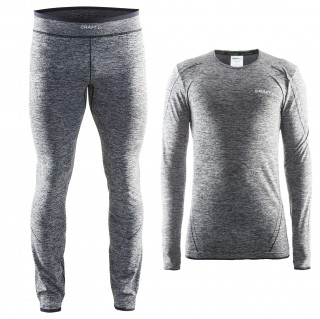 Craft Active Comfort Unterwäsche-Set Herren