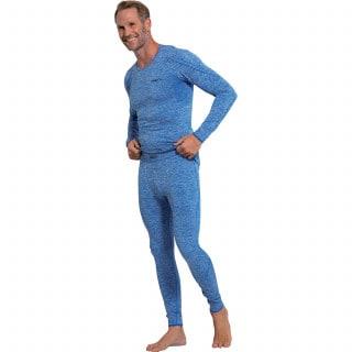 Craft Active Comfort Unterwäsche Set