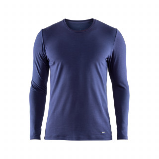 Craft Essential warm RN Longsleeve Unterhemd Herren